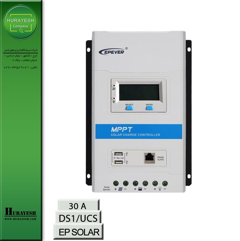 3210--DS1-UCS.jpg