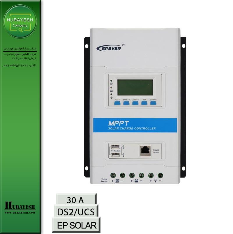 3210--DS2-UCS.jpg
