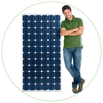دوره-طراحی-انرژی-برق-خورشیدی.jpg