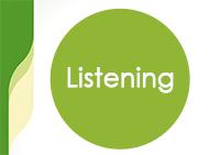 دانلود منابع آیلتس Listening