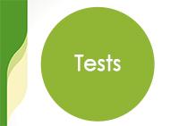 دانلود منابع آیلتس Test