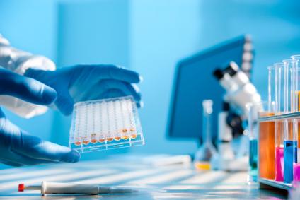 Diagnostic values of Helicobacter pylori diagnostic tests