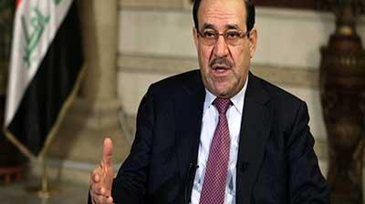 جزئیات جدید از سقوط موصل | المالکی: آمریکا گفت سلاح نمیدهیم؛ ایران انبار خود را روی عراق باز کرد