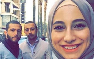 بازداشت یک فلسطینی در قدس به اتهام ارتباط با ایران