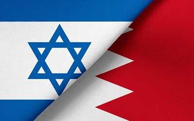 علمای بحرین در رد توافق سازش با رژیم صهیونیستی دادخواست امضا کردند