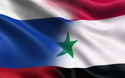 واکنش روسیه به طرح آمریکا برای ترور «بشار اسد»