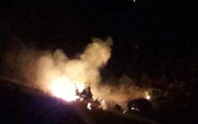 تنشزایی صهیونیستها در مرز؛ وزیر دفاع لبنان: یونیفل جلوی اسرائیل را بگیرد