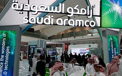 ریزش سهام آرامکو و هشدار واشنگتن به اتباع خود برای سفر به عربستان
