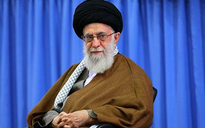 پیام بهمناسبت روز ارتش جمهوری اسلامی و نیروی زمینی