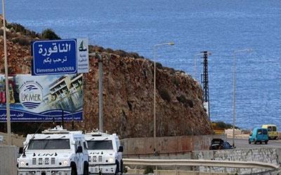 مخالفت لبنان با هر گونه پیششرط در ادامه مذاکرات غیر مستقیم با صهیونیستها