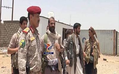 وزیر یمنی: ائتلاف سعودی، در حال فروپاشی است