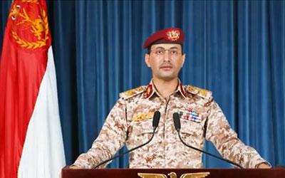 صنعاء از آزادسازی کامل استان استراتژیک «البیضاء» خبر داد