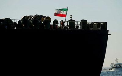 حزبالله از پهلو گرفتن دومین کشتی حامل سوخت ایران در بندر بانیاس خبر داد