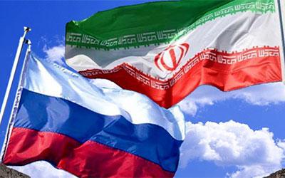 رایزنی دیپلماتهای ایران و روسیه در ژنو درباره آخرین تحولات سوریه