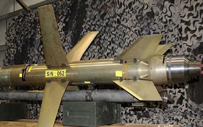 پنتاگون: موشکهای جدید یمنیها توان گریز از تجهیزات دفاعی آمریکایی را دارند