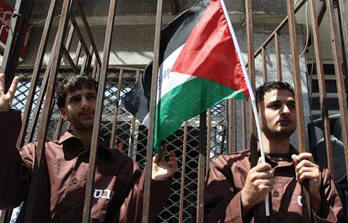 مقاومت جواب داد؛ رژیم صهیونیستی مقابل اسرای فلسطینی کوتاه آمد