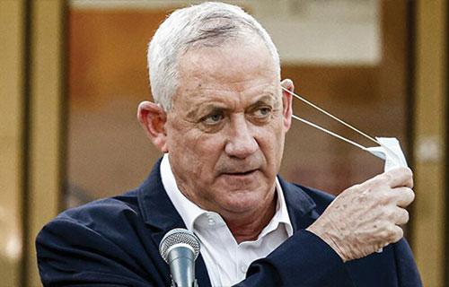 تلآویو ۶ مؤسسه حقوقی فلسطینی را تروریستی اعلام کرد