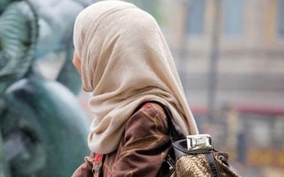 گزارش| تمام چالشهای زنان «باحجاب» در فرانسه