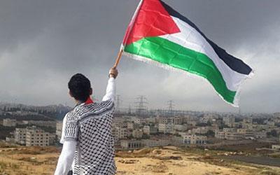 آفریقایجنوبی: تا پایان اشغالگری اسرائیل از آرمان فلسطین حمایت میکنیم