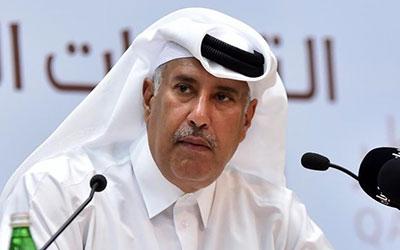 نخستوزیر اسبق قطر: لبنان نیازی به میانجیگری خارجی ندارد