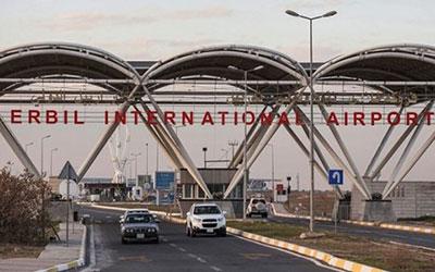 پروازهای گسترده شناسایی آمریکا بر فراز شمال عراق