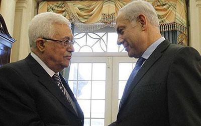 خشم فلسطینیها از همکاری امنیتی تشکیلات خودگردان با رژیم صهیونیستی