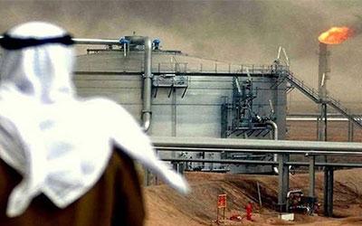 نفت به مرز ۶۴ دلار رسید/بازار نفت تحت تاثیر حملات پهپادی یمنیها به تاسیسات عربستان