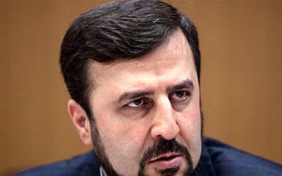 غریبآبادی خطاب به وزیر دادگستری عراق: عاملان ترور سردار سلیمانی باید محاکمه شوند