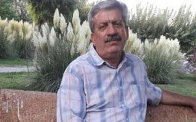 دومین مدافع سلامت در سازمان پسماند شهید شد