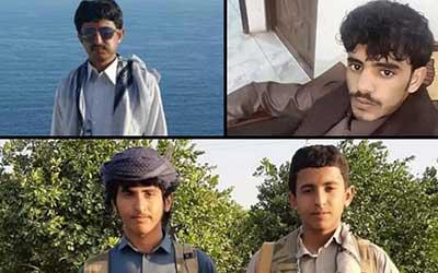 بیانیه انصارالله در محکومیت جنایت ائتلاف سعودی علیه «آل سبیعان»