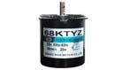 موتورگیربکس68KTYZ-220VAC- 1 rpm