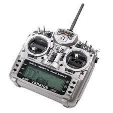 فروش رادیو کنترل