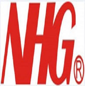 نمایندگی رسمی رله های NHG