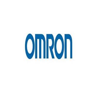 رله های omron