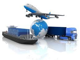 واردات هوایی ودریایی قطعات الکترونیک