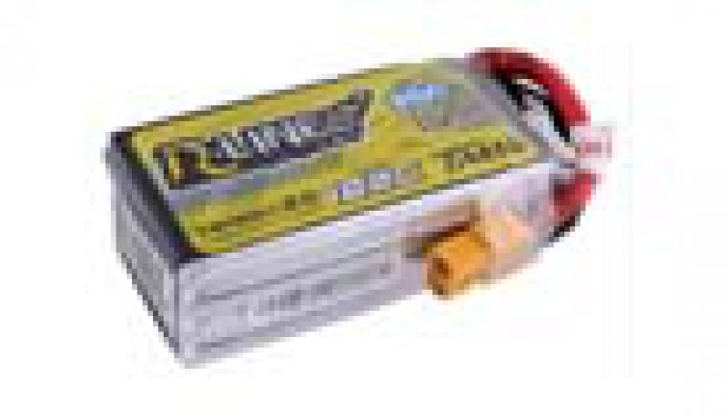 مجموعه باتری های لیتیوم پلیمر در کالای الکترونیک و دانش الکترونیک