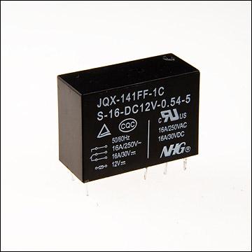 JQX-141FF( قابل سفارش)