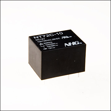 NT72-2( قابل سفارش)