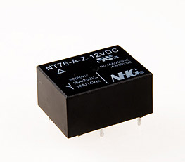 NT76(قابل سفارش)