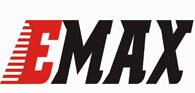 موتورهای براشلس EMAX