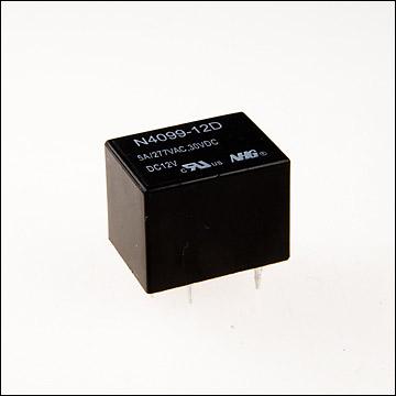 N4099(قابل سفارش)