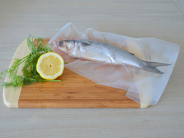 vacuum-sealed-fish.jpg