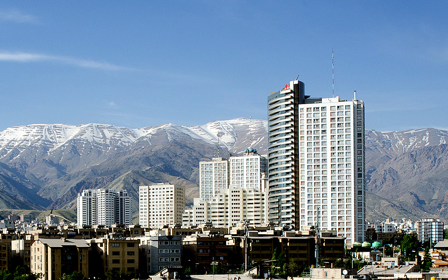 کلید سازی شبانه روزی سیار در مهستان تهران 970 0919 0912
