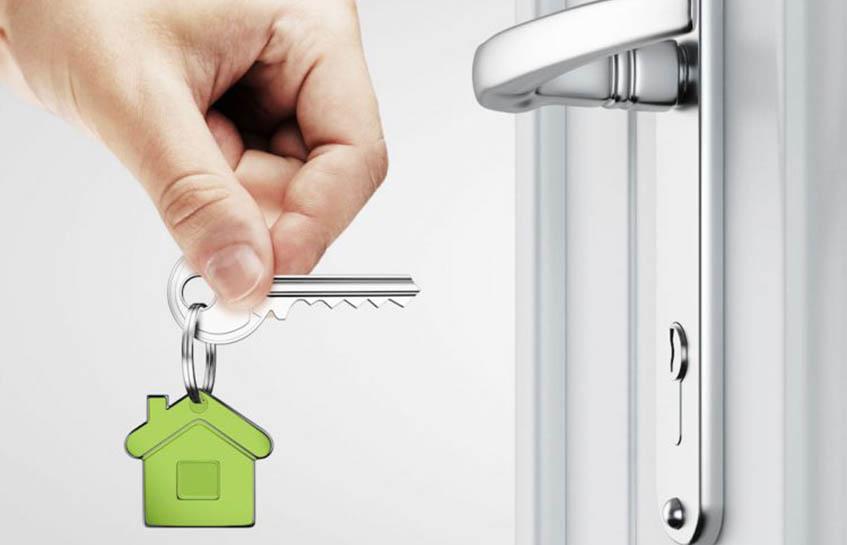 کلیدسازی ارزان 09120919970