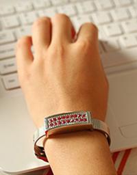 دستبند دایموند