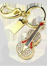 ویولن جواهر