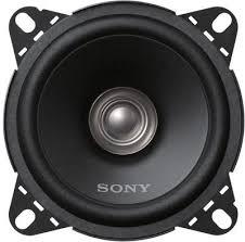 Sony XS-FB101E