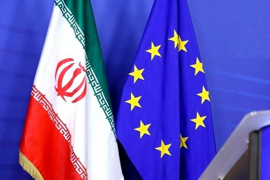 What You Should Know About the Newly Registered Mechanism for EU-Iran Trade