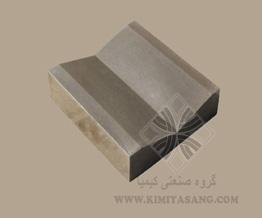 قالب سنگ مصنوعی کانیوو