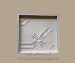 قالب سنگ مصنوعی تاویر